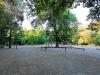 Pineta Atleti Centro