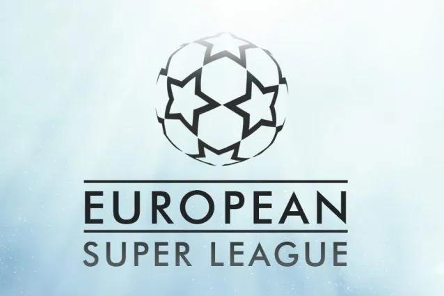 Con la Superleague l'Europa sarà il teatro. Lo spettacolo sarà per americani e cinesi. Triste fine della nostra passione!